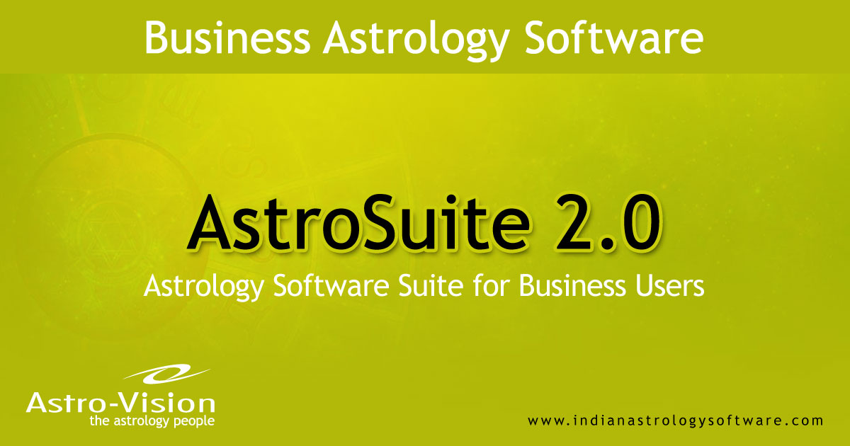 learn astrology in tamil pdf free download