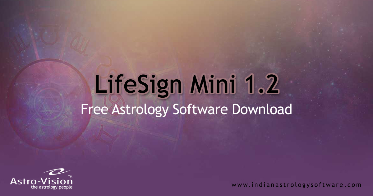 astrology software free download in kannada