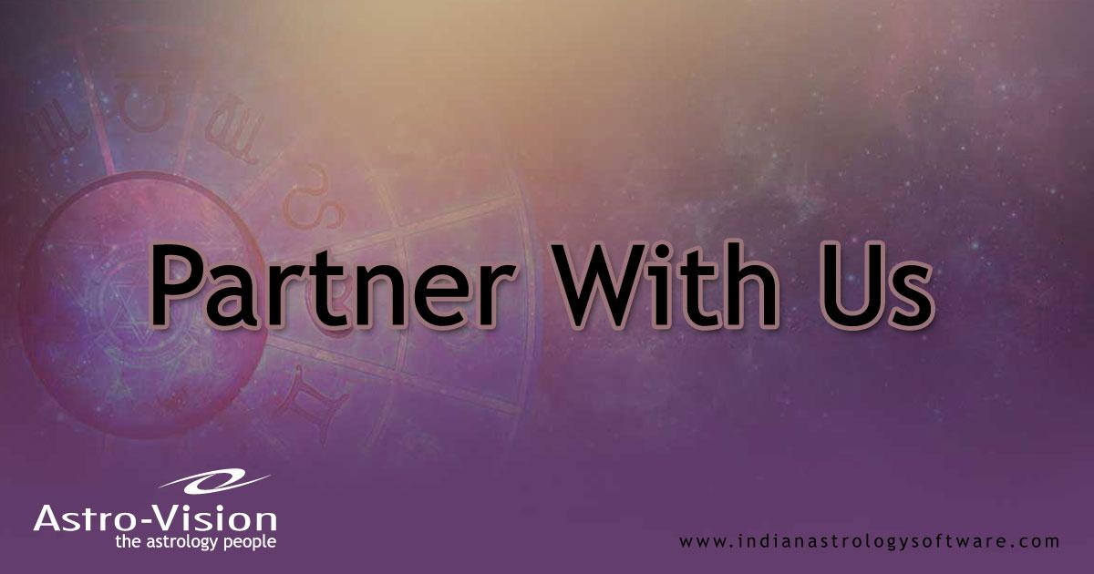 Online-Dating-Seiten von nepal