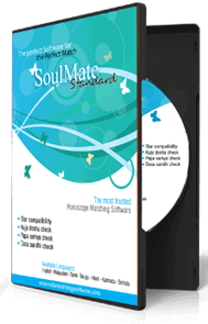 Free download match making software for marriage-in-Vhataro