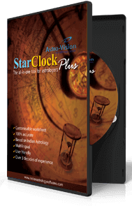 starclockplus