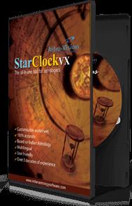 starclockvx