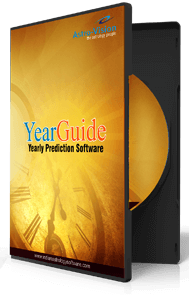 Year Predictions Software