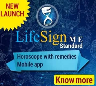 Astrology Software from Astro-Vision® - Trusted Since 1984