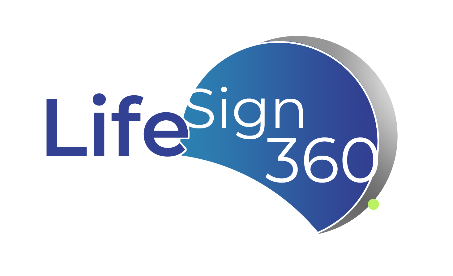Astro Vision - LifeSign 360 | Parihara Business Astrology
